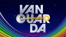 Chamada Madrugada Vanguarda - 10-03-2017