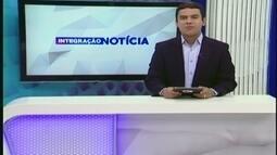 Integração Notícia Uberlândia: programa de quinta-feira 16/03/2017- na íntegra