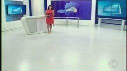MGTV 2ª Edição Uberlândia e Uberaba: Programa de sábado 18/03/2017 - na íntegra
