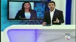 Integração Notícia Uberlândia: programa de segunda-feira 20/03/2017- na íntegra