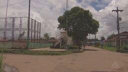 Homem de 29 anos foi assassinado em Santana, no Amapá