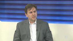 Especialista fala sobre riscos e benefícios da cirurgia bariátrica