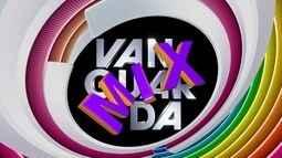 Chamada Vanguarda Mix - 25-03-2017