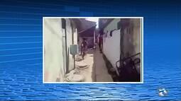 Adolescente é torturada e agressores filmam a ação no Recife