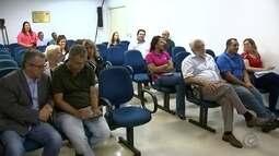 Definidos os vereadores que vão investigar três setores da prefeitura de Rio Preto