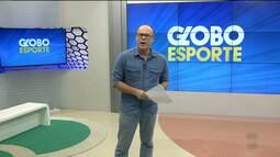 Assista à íntegra do Globo Esporte-CG desta Quinta-feira (23/03/2017)
