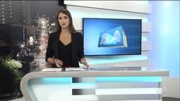 BATV - TV Sudoeste - 23/03/2017 - Bloco 1