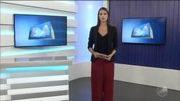 BATV - TV Sudoeste - 23/03/2017 - Bloco 2
