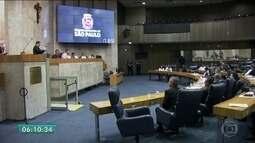 CPI da dívida ativa que investiga maiores devedores da prefeitura ouve novos depoimentos