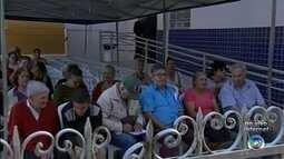 Mutirão para zerar fila de espera para catarata começa nesta sexta-feira em Itapetininga