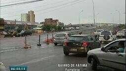 Confira o terceiro bloco do Bom Dia Ceará desta sexta-feira (24)