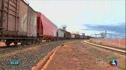 Fórum Pró Ferrovia vai discutir a expansão dos trilhos até Cuiabá