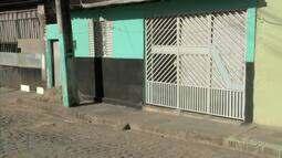 Polícia começa a investigar crime que deixou dois mortos e quatro feridos em Viçosa
