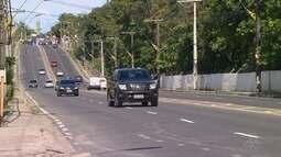 Nº de veículos roubados em Manaus sobe 65%, diz polícia