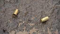 Abordagem policial acaba em confusão e moradores reclamam da violência em Campo Grande