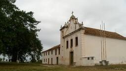 Campos dos Goytacazes, RJ, completa 182 anos na terça-feira