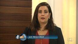 Especialista tira dúvidas sobre direitos de quem tem planos de saúde em Goiás