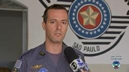 Onda de assaltos em estabelecimentos preocupa moradores de Pilar do Sul