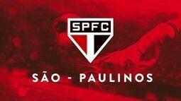 Clube TV - São - Paulinos - Ep.141
