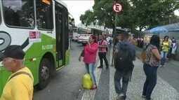Assaltos a ônibus aumentam no Rio, PE e DF, mostra levantamento da GloboNews