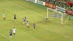 Semifinais do Campeonato Cearense serão decididas em 'melhor de três'