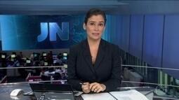 Relator da ação da chapa Dilma-Temer pede para Gilmar Mendes marcar julgamento