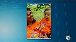 Jornalista é acusada de preconceito contra uma criança com síndrome de Down, no Recife