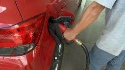 Fiscalização em postos de combustíveis de Joinville continua