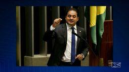 Deputado Weverton Rocha vira réu no STF por violação à Lei de Licitações e peculato