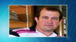 CNMP aplica penalidade de perda de cargo a promotor de Justiça do Acre