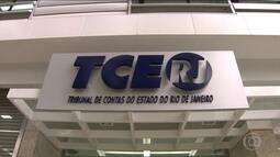 PF prende cinco conselheiros do Tribunal de Contas do Rio suspeitos de corrupção