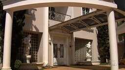 Líder de seita religiosa é suspeito de aplicar golpes e de abusos sexuais em Goiás