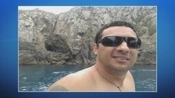 Agente penitenciário é morto em uma residência de Ariquemes