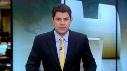 Inep divulga a correção das redações do Enem de 2016