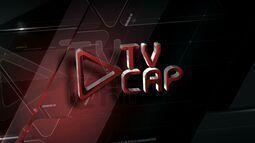 Clube TV - TV CAP - Ep.101
