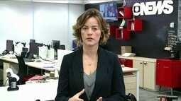 'Palocci se tornou a ponte do PT com o setor privado', diz Natuza Nery