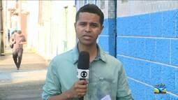 Após rompimento da adutora, Caema afirma que abastecimento retorna em 48h