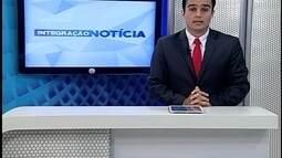 Integração Notícia Divinópolis e Araxá: Programa de segunda-feira 24/04/2017- na íntegra