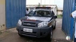 Adolescente do centro de internação de Governador Valadares é morto dentro de cela