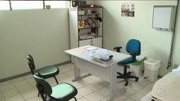 Caxias do Sul (RS) tem terceira greve de médicos este ano
