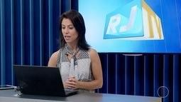 Escola municipal em Conselheiro Paulino, RJ, é invadida neste fim de semana