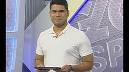 Veja o Globo Esporte desta quinta-feira (27)