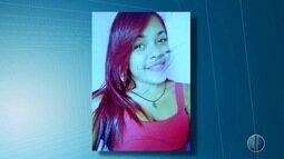 Adolescente de 16 anos é morta e namorado baleado na Zona Oeste de Natal