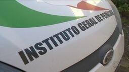 Demora no atendimento levanta questionamentos sobre a falta de funcionários no IGP de SC
