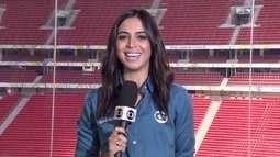 Globo Esporte DF - 29/04/2017 - Bloco 01