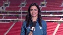 Globo Esporte DF - 29/04/2017 - Bloco 02
