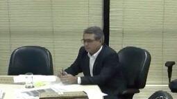 Diretor da J&F diz que Pimentel recebeu 'mensalinho' de R$ 300 mil quando era ministro