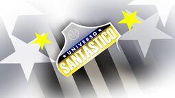 Clube TV - Universo Santástico - Ep.48