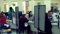 Eleitores de Ibiporã e Jataizinho são convocados para fazer a biometria