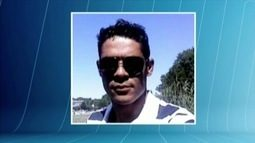 Mineiro é encontrado morto nos EUA após cruzar a fronteira do México